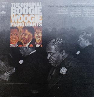 Original Boogie Woogie Piano Giants-0
