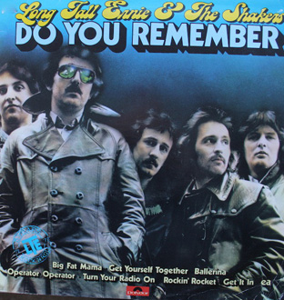 Do You Remember -0
