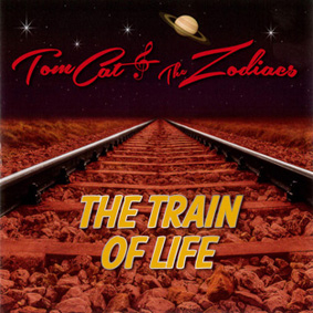 The Train Of Life -0