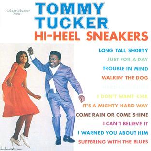 Hi-Heel Sneakers -0