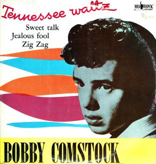 Tennessee Waltz-0
