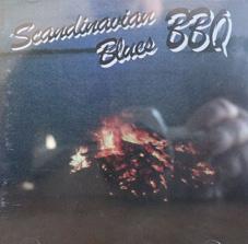 Scandinavian Blues BBQ-0
