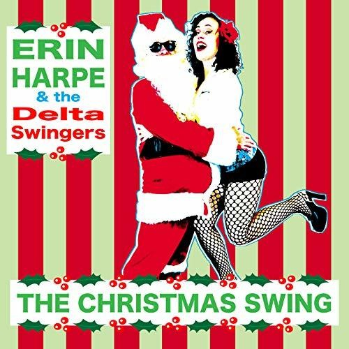 Christmas Swing-0