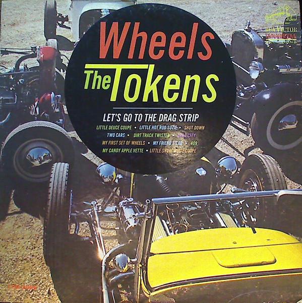 Wheels-0