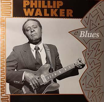 Blues-0