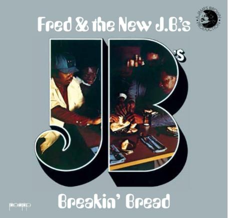 Breakin' Bread-0