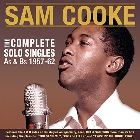 The Complete Solo Singles As & Bs 1957-62 (2CD)-0