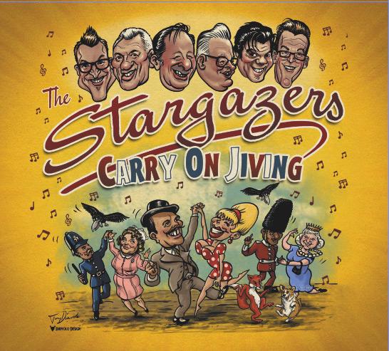Carry On Jiving-0