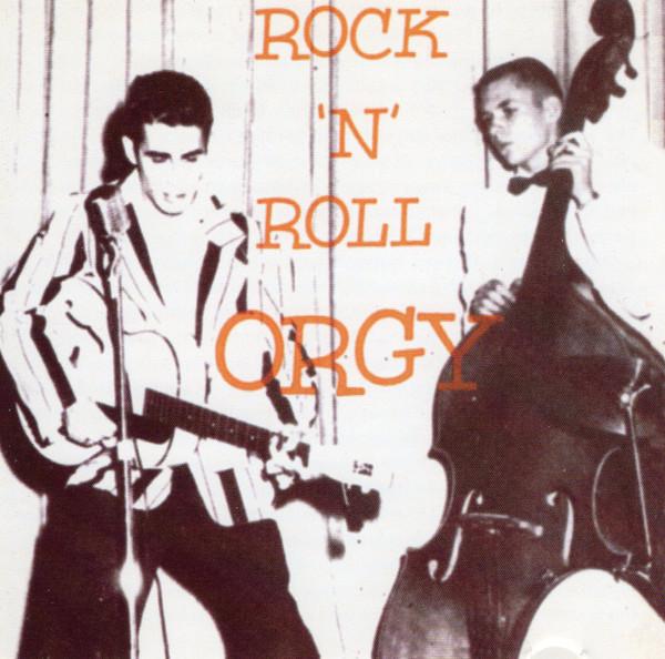 Rock 'n' Roll Orgy-0
