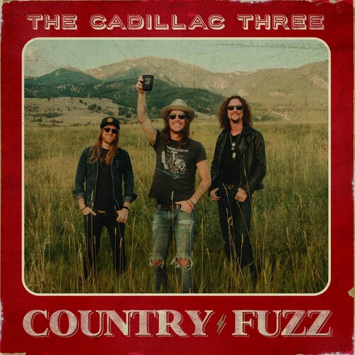 Country Fuzz-0