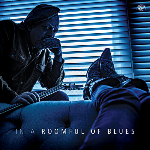 In A Roomful Of Blues-0