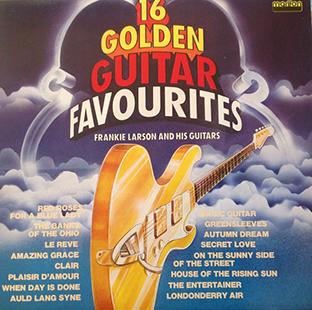 16 Golden Guitar Favourites-0