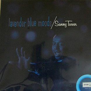 Lavender Blue Moods + Bonus-0