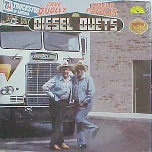 Diesel Duets (Gold)-0