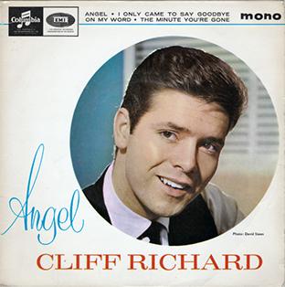 Angel EP-0