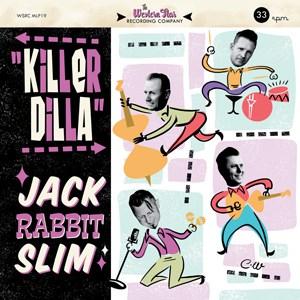 Killer Dilla-0
