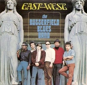 East West (Colored, Ltd)-0