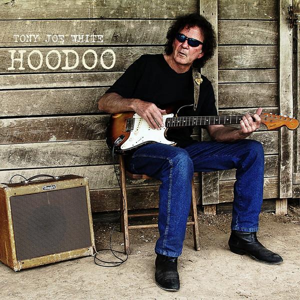 Hoodoo LP + CD-0