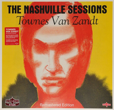 The Nashville Sessions-0