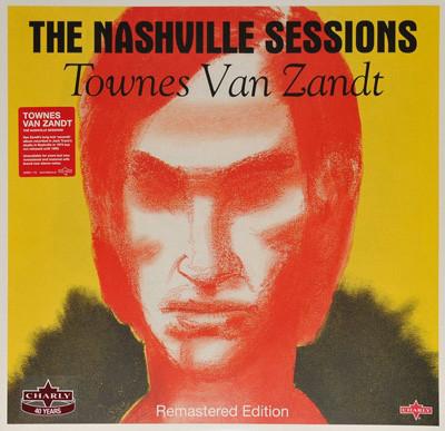 The Nashville Sessions-0