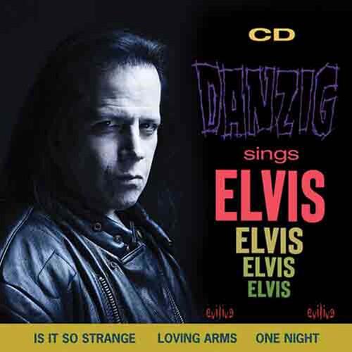 Sings Elvis-0
