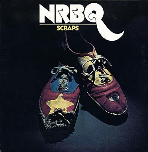 Scraps (Ltd, Coloured)-0