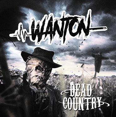 Dead Country -0