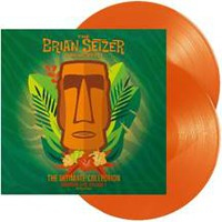 The Ultimate Collection Vol 2 (2LP) -0