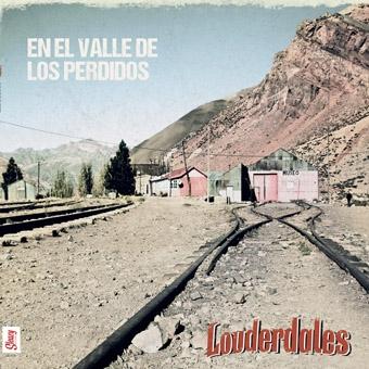 En El Valle De Los Perdidos-0