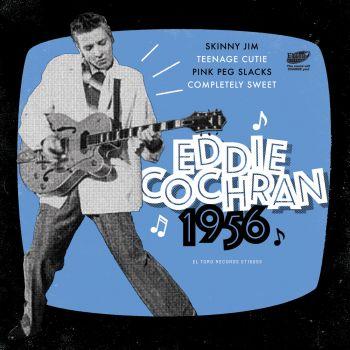 1956 EP (Blue vinyl)-0