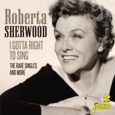 I Gotta Right to Sing - The Rare Singles and More (2CD)-0
