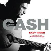 Easy Rider - The Best Of Mercury Recordings 2LP-0