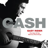 Easy Rider - The Best Of Mercury Recordings -0