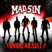 Unbreakable (Ltd CD Digipak)-0
