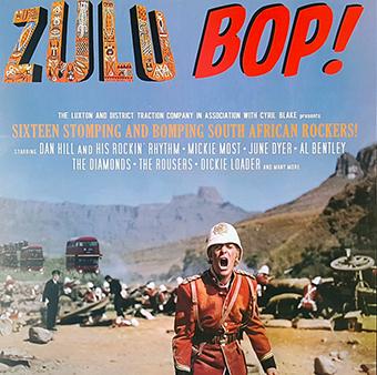 Zulu Bop-0