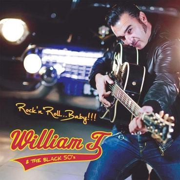 Rock'n'Roll, Baby!!! -0