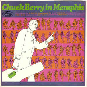 In Memphis-0