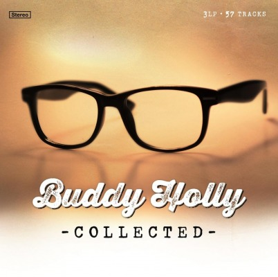 Collected 3CD Boxset-0