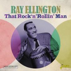 That Rock 'n' Rollin' Man-0