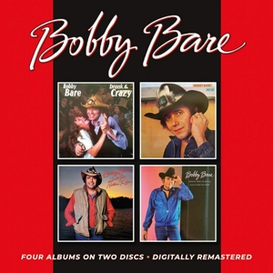 Drunk & Crazy / As Is / Ain't Got Nothin' To Lose / Drinkin' From TheBottle, Singin' From The Heart (2CD)-0