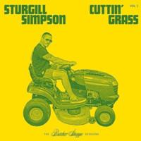 Cuttin' Grass-0