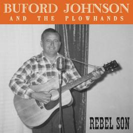Buford Johnson and The Plowhands-0