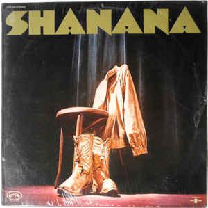 Shanana-0