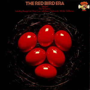 Red Bird Era Volume 2-0