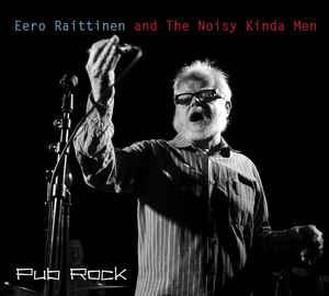 Pub Rock-0