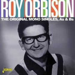 Original Mono Singles As & Bs -0