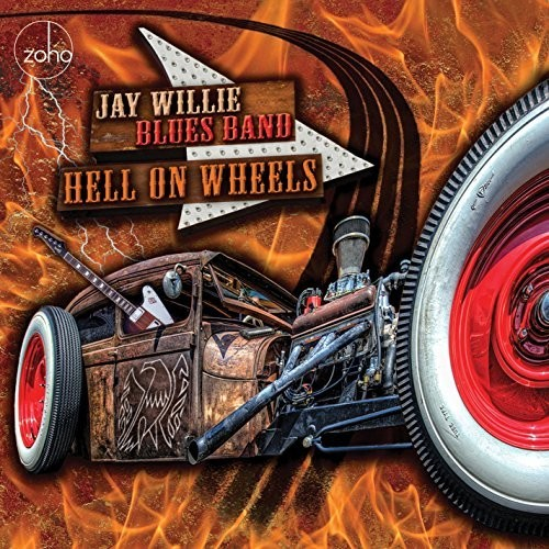 Hell On Wheels-0