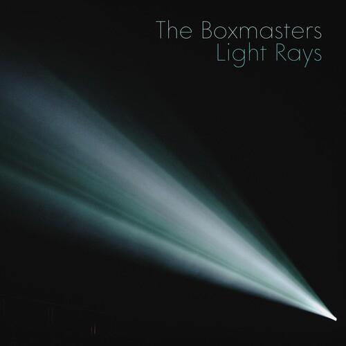 Light Rays-0