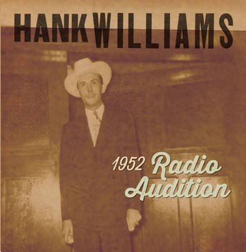 1952 Radio Audition EP (Black Friday)-0