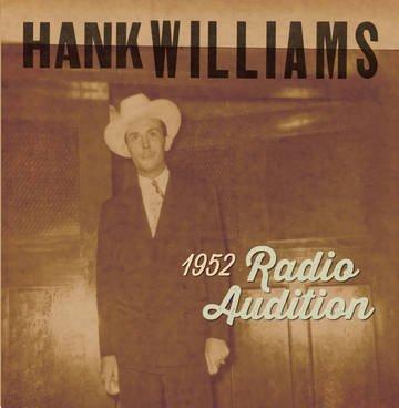 1952 Radio Audition EP (Black Friday)-0